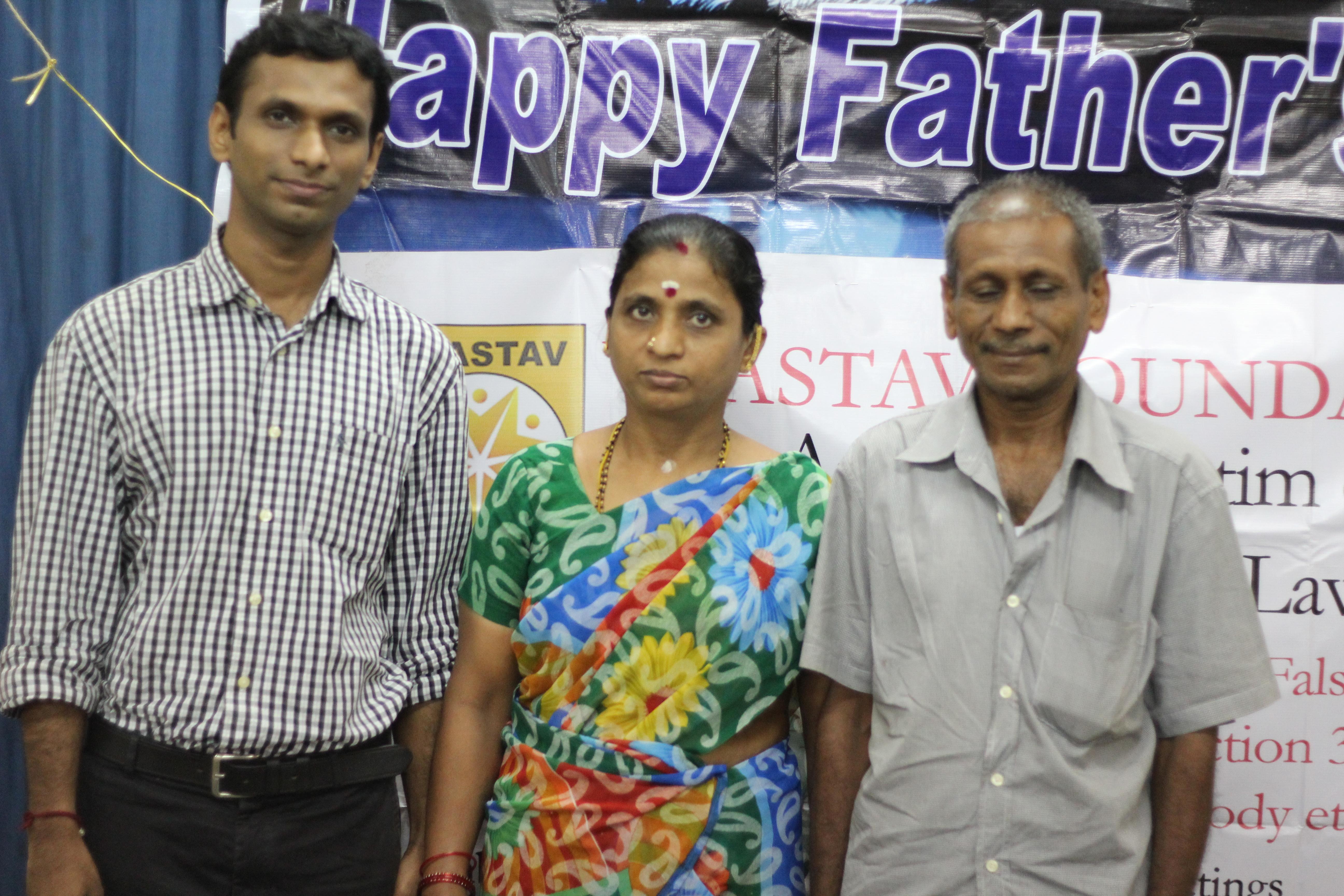FathersDay2015 by GSat 179