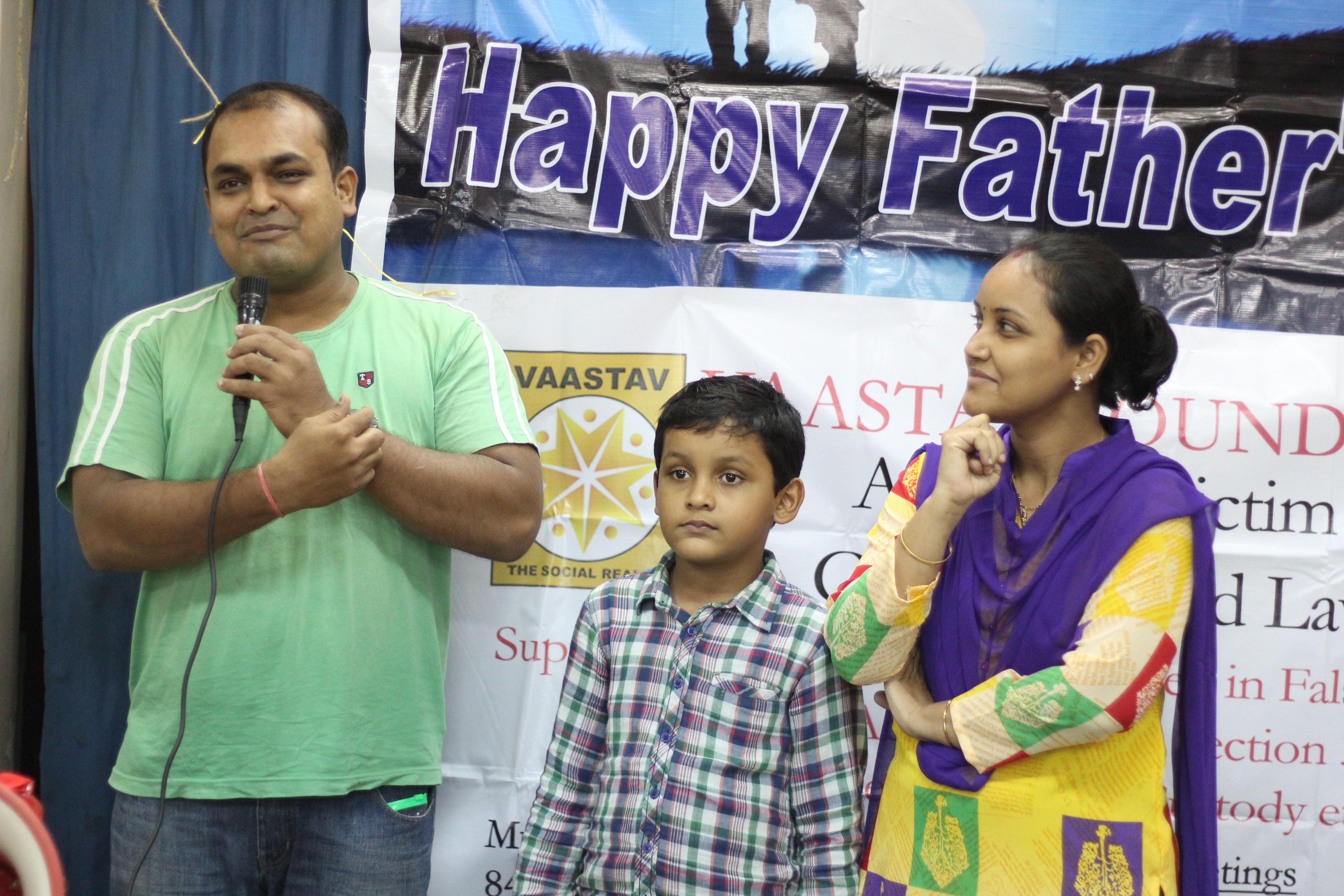 FathersDay2015 by GSat 219
