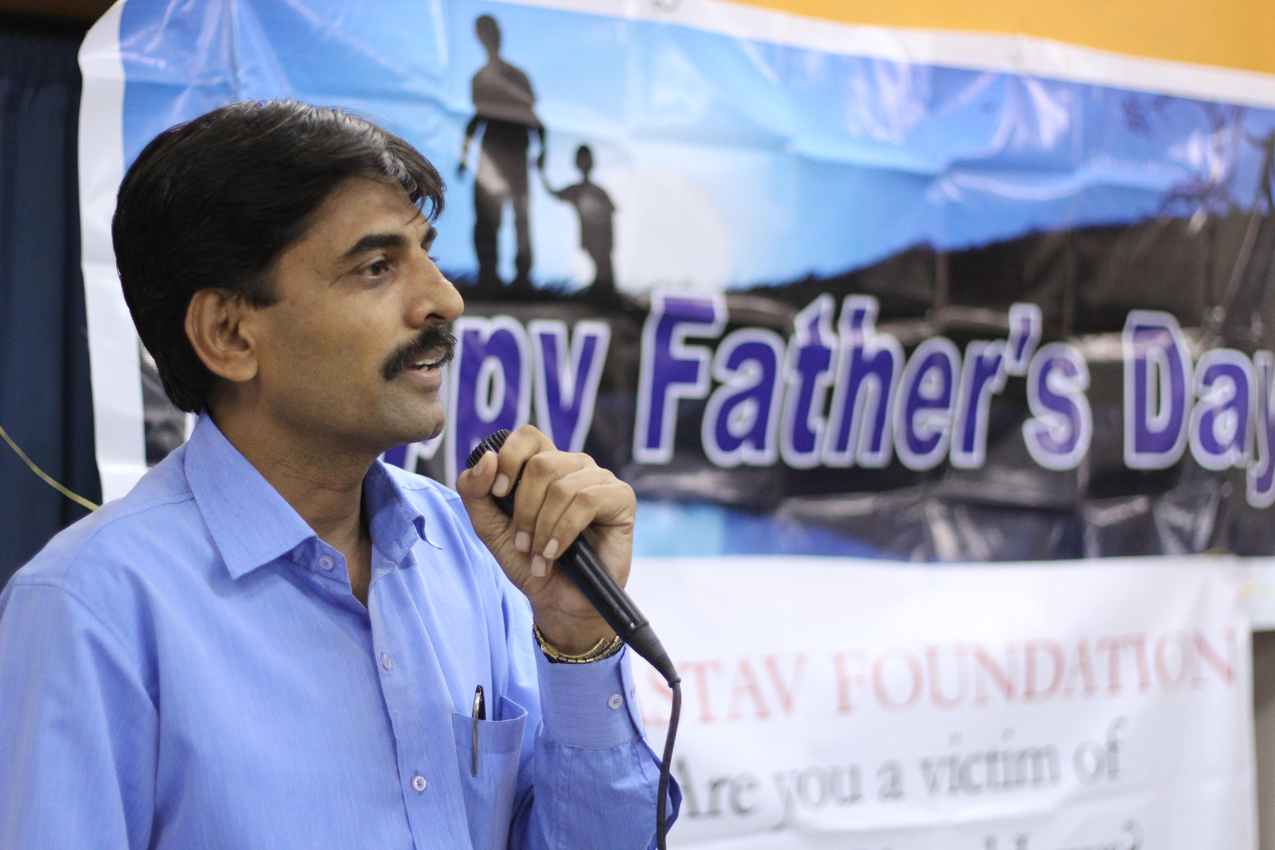 FathersDay2015 by GSat 225
