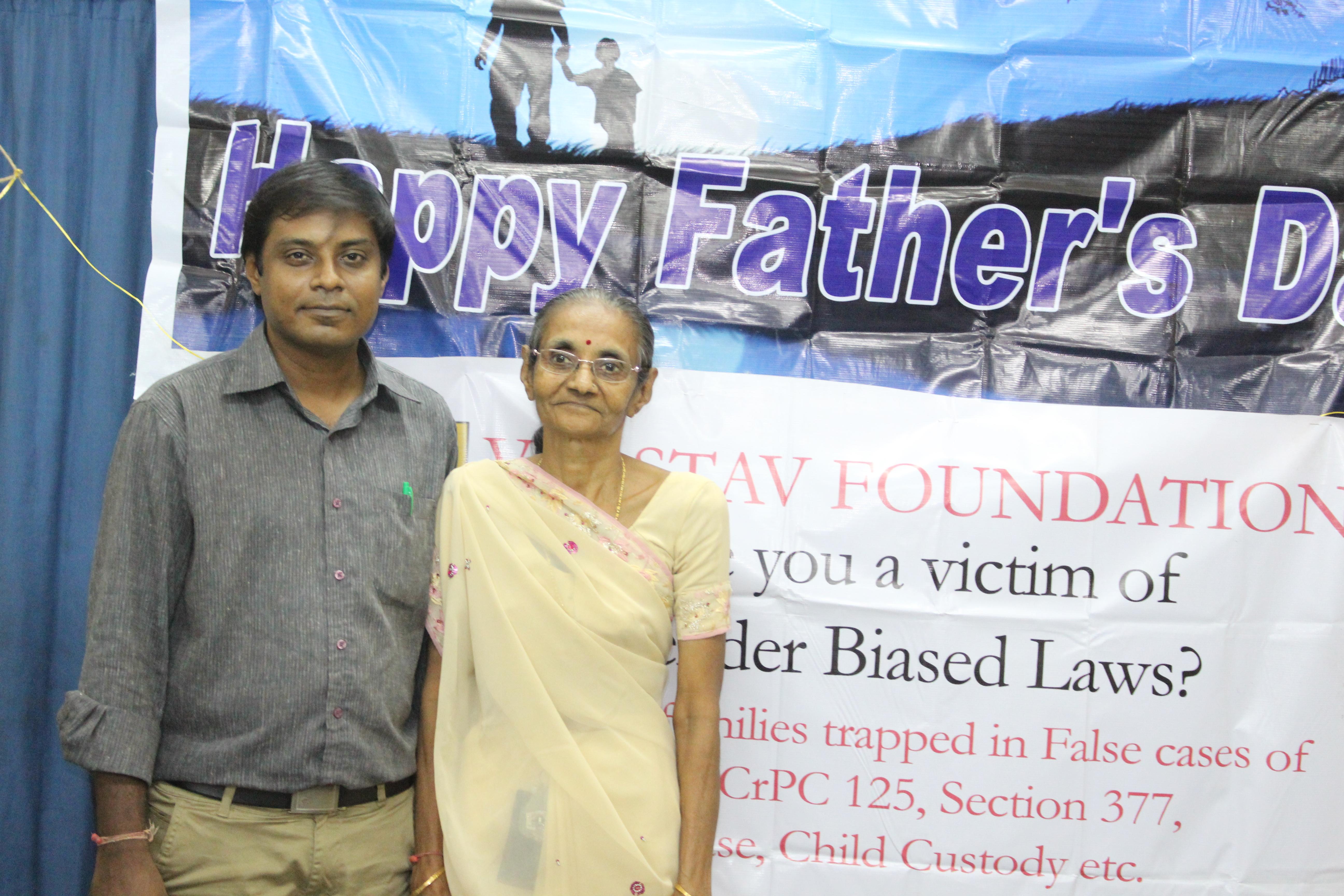 FathersDay2015 by GSat 228