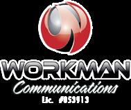 Workman Communications