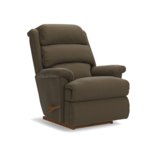 Wall-Away Recliner