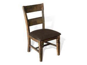 Chairs/Barstools