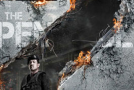 WHICH NEW TRAILER HAVE YOU WATCHED MORE? EXPENDABLES 2 OR GHOST RIDER 2?