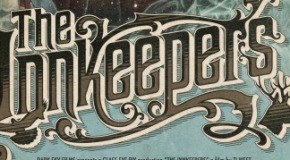 """The Innkeepers"" Review"