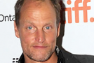 How was your Woody Harrelson week?