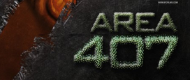 """""""Area_407"""" Review"""