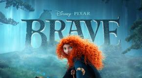 """Brave"" Podcast"