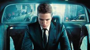 """""""Cosmopolis"""" Review"""