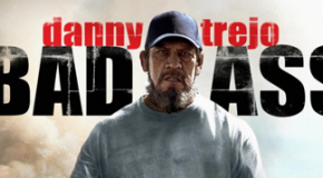 """""""Bad Ass"""" Review"""