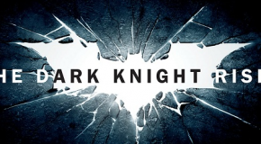 """""""Dark Knight Rises"""" Video Review!"""