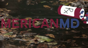 """American MD"" Episode 2"