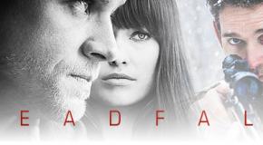 """""""Deadfall"""" Review"""