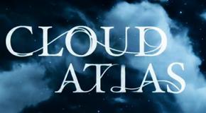 Cloud Atlas Podcast