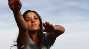 """Rust and Bone"" Review"