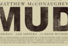 """Mud"" Podcast"