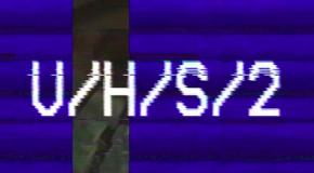 """""""V/H/S 2"""" Review"""