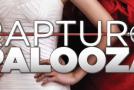 """""""Rapture-Palooza"""" Review"""
