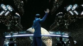 """""""Ender's Game"""" Podcast"""