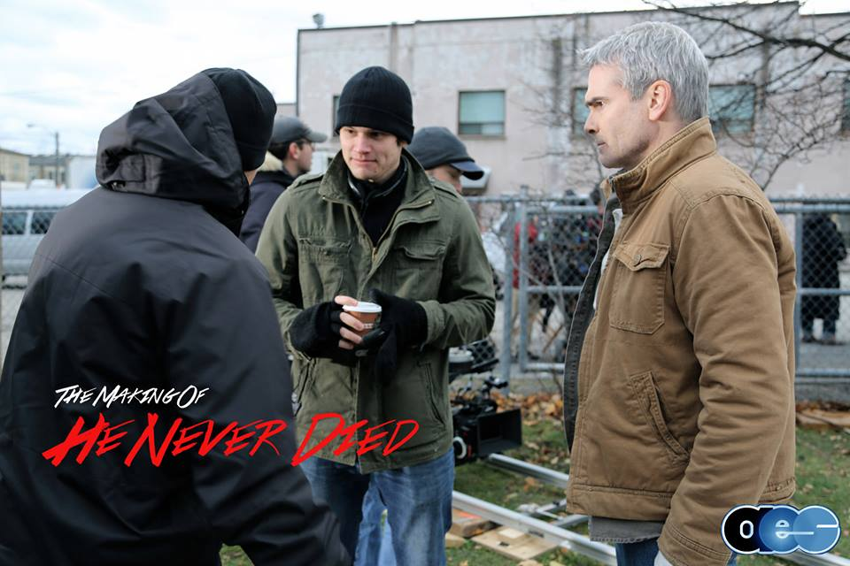 he never died jason krawczyk