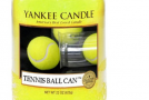 Worst scent for a candle?