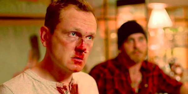cheap thrills review