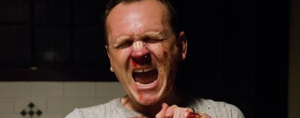 """""""Cheap Thrills"""" Review"""