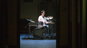 """Whiplash"" Review"