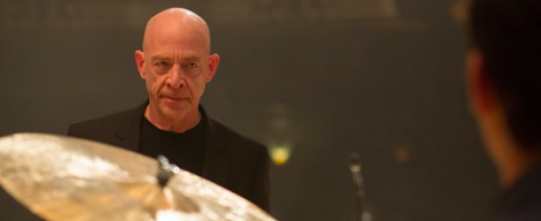 """Whiplash"" Podcast"