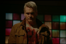 """He Never Died"" Indiegogo Trailer"