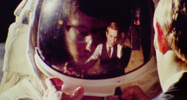 Operation Avalanche Review