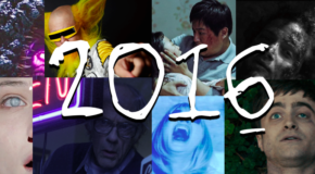 """""""Best Crazy Shit"""" 2016"""
