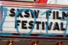 """SXSW"" Sampler Reviews"