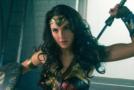 """Wonder Woman"" Podcast"