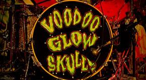 """""""Voodoo Glow Skulls"""" Gallery"""