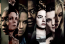 """""""Widows / The Favourite"""" Podcast!"""