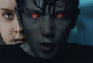 """""""Brightburn / The Hole In The Ground"""" Podcast!"""