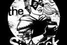 """The Sidekick Weekly Pull"" 10/23/19"