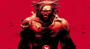 """""""Wonder Wolverine"""" Weekly Pull! 2/19/20"""