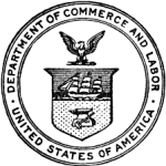 Department of Commerce/Census Bureau