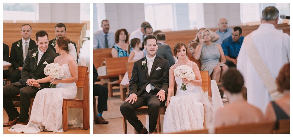 Wisconsin Wedding Lifestyle Photography ~ KJP_0400.jpg