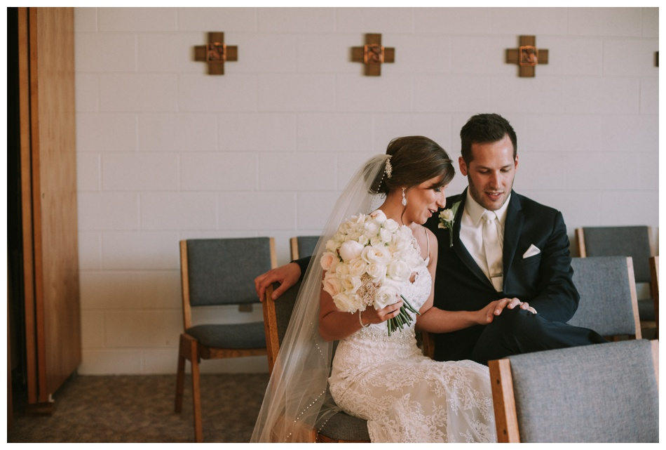 Wisconsin Wedding Lifestyle Photography ~ KJP_0409.jpg