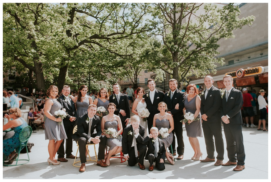 Wisconsin Wedding Lifestyle Photography ~ KJP_0415.jpg