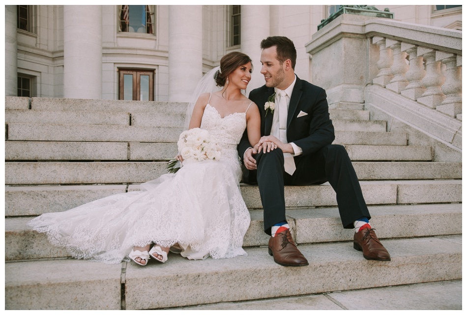 Wisconsin Wedding Lifestyle Photography ~ KJP_0435.jpg