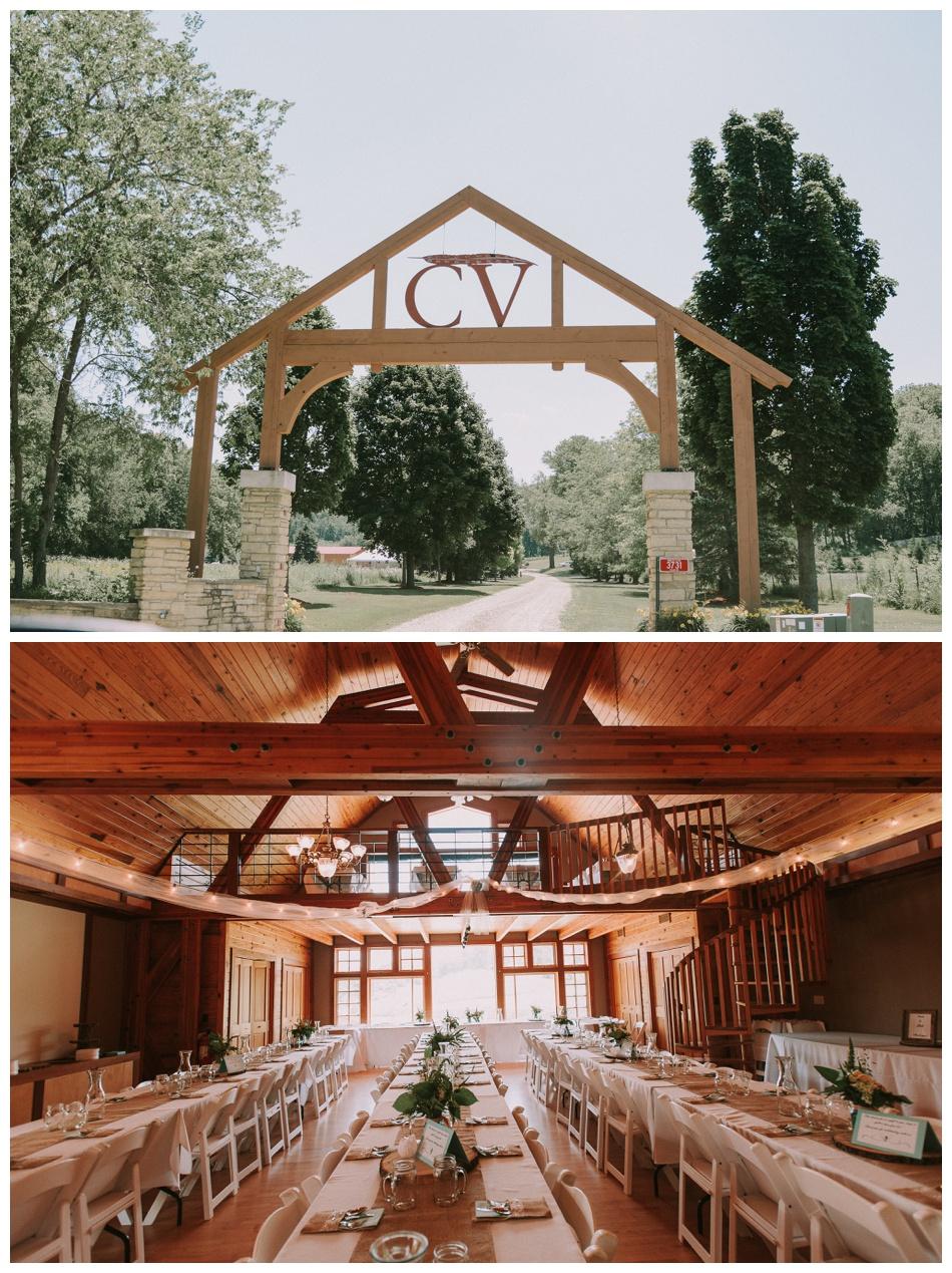 Wisconsin Wedding Lifestyle Photography ~ KJP_0481.jpg