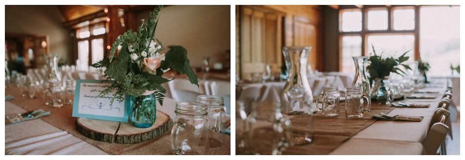 Wisconsin Wedding Lifestyle Photography ~ KJP_0482.jpg