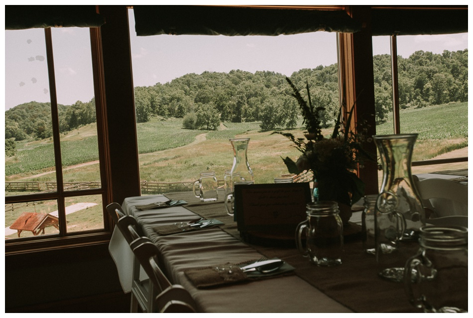 Wisconsin Wedding Lifestyle Photography ~ KJP_0485.jpg