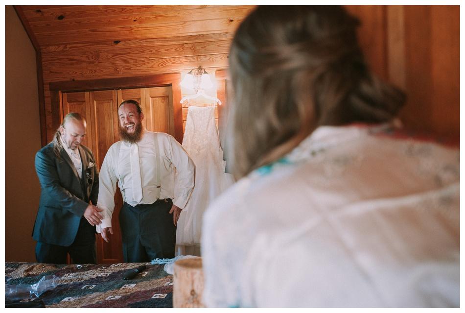 Wisconsin Wedding Lifestyle Photography ~ KJP_0488.jpg