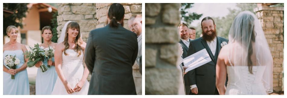 Wisconsin Wedding Lifestyle Photography ~ KJP_0503.jpg