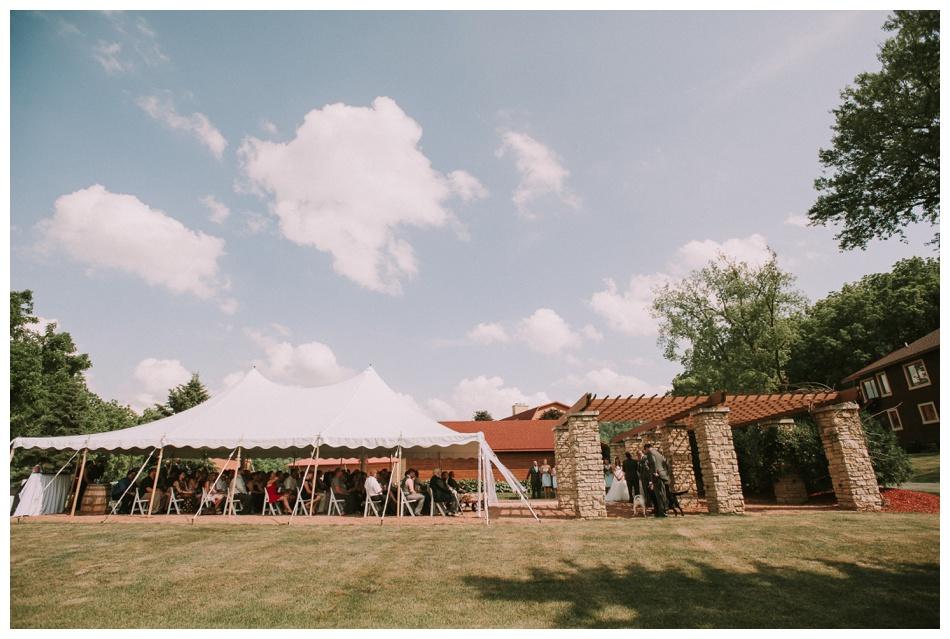 Wisconsin Wedding Lifestyle Photography ~ KJP_0504.jpg
